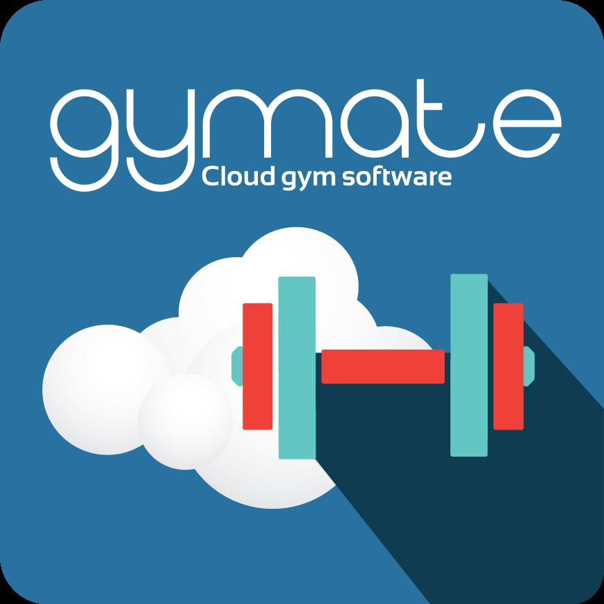 gymate-logo